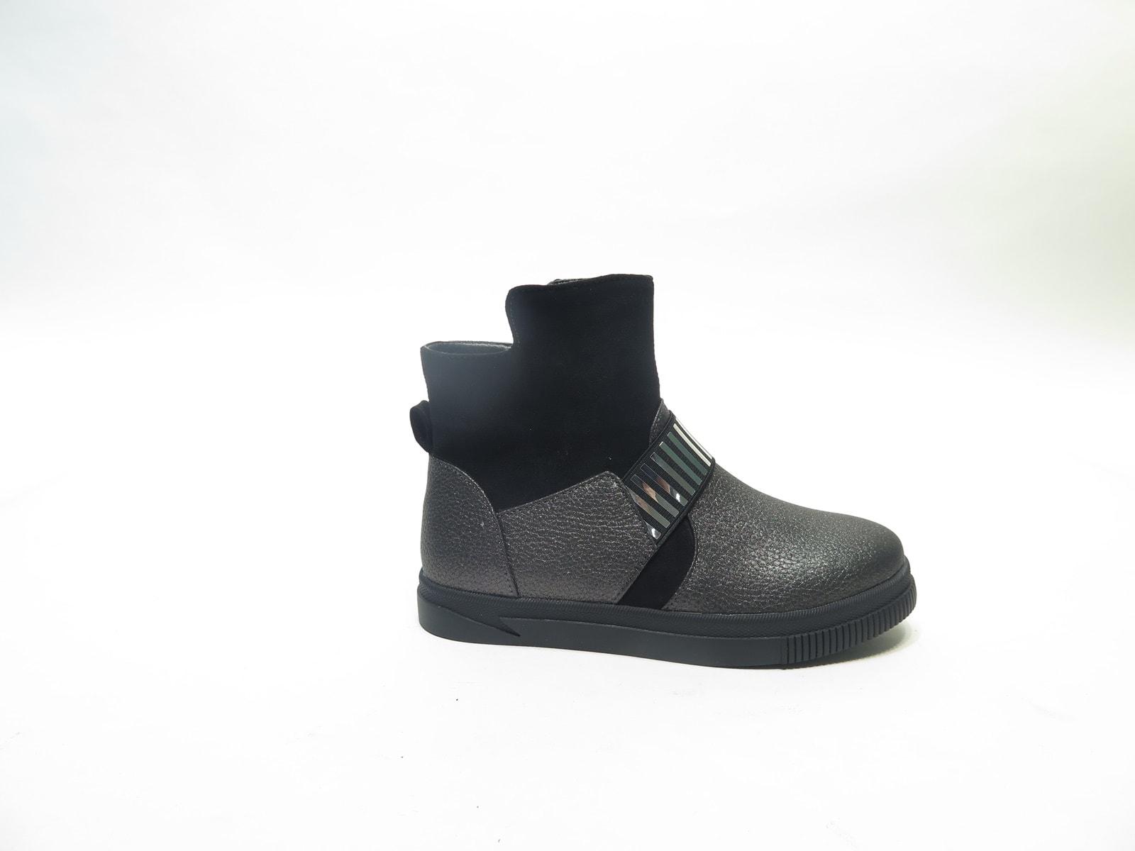 Ботинки детские KALEISI