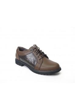 9704f8d02468 Обувь Томск каталог обуви цены   Дом Обуви
