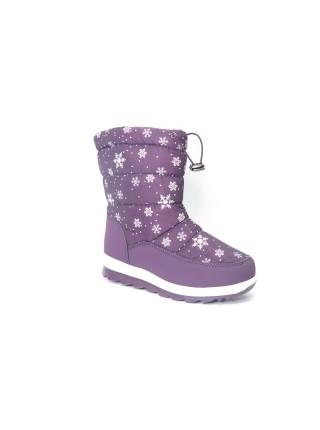 Детские ботинки AOWEI